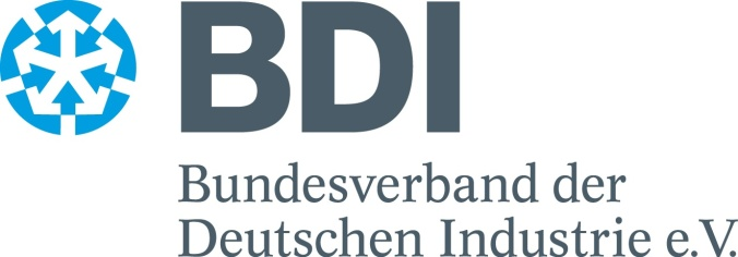 bdi_logo