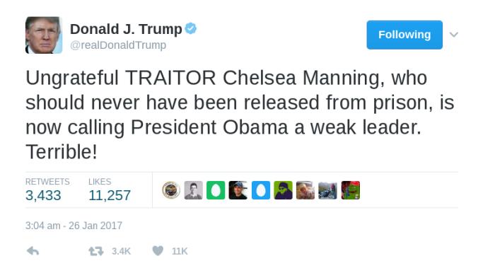 trump-manning
