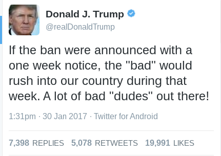 trump-tweet-travel-ban