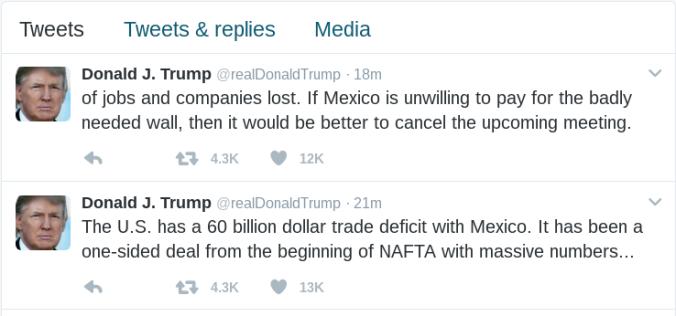 trump-wall2