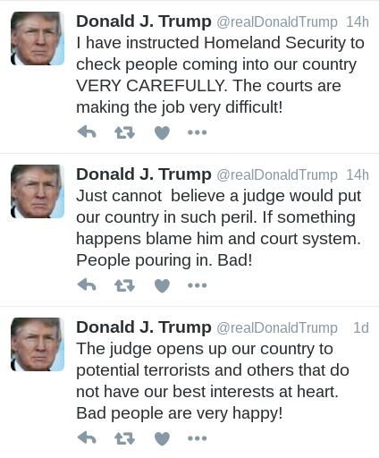 Trump court tweet.png