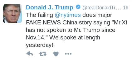 trump-nyt-tweet