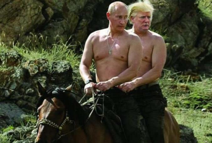 Trump Putin.png