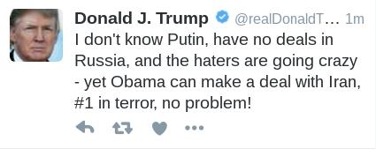 trump-tweet-7-feb-2017