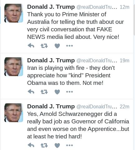 trump-tweets-03-02-2017